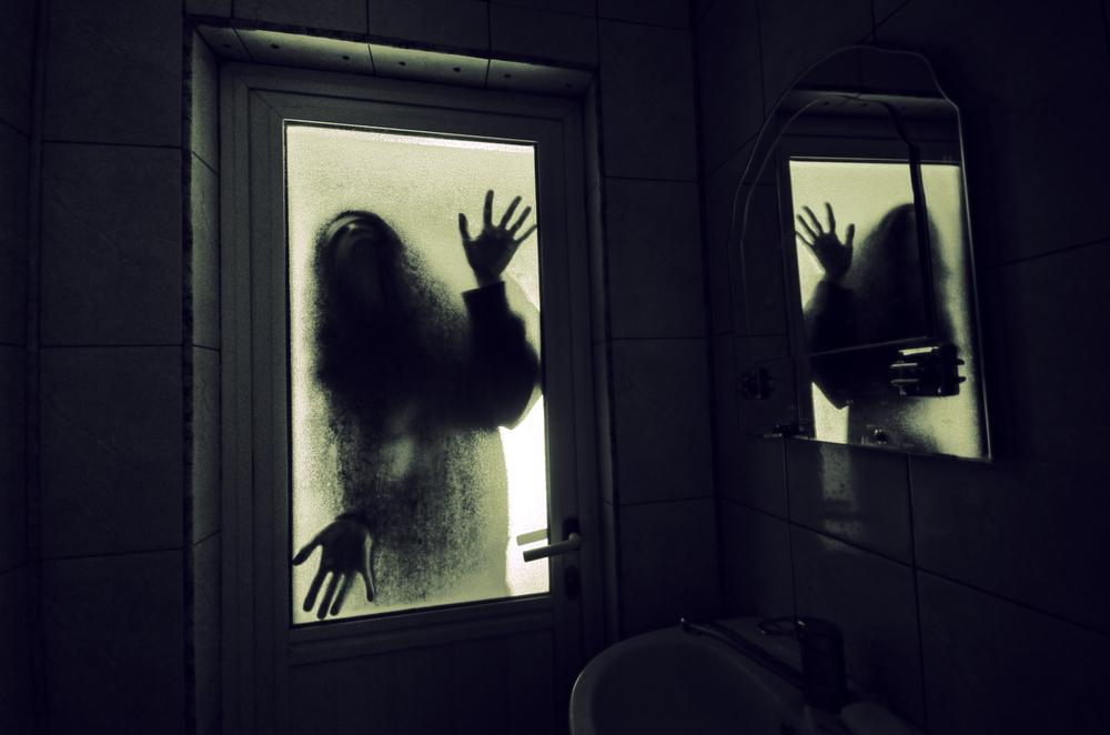 Schererville, IN | Haunted Houses