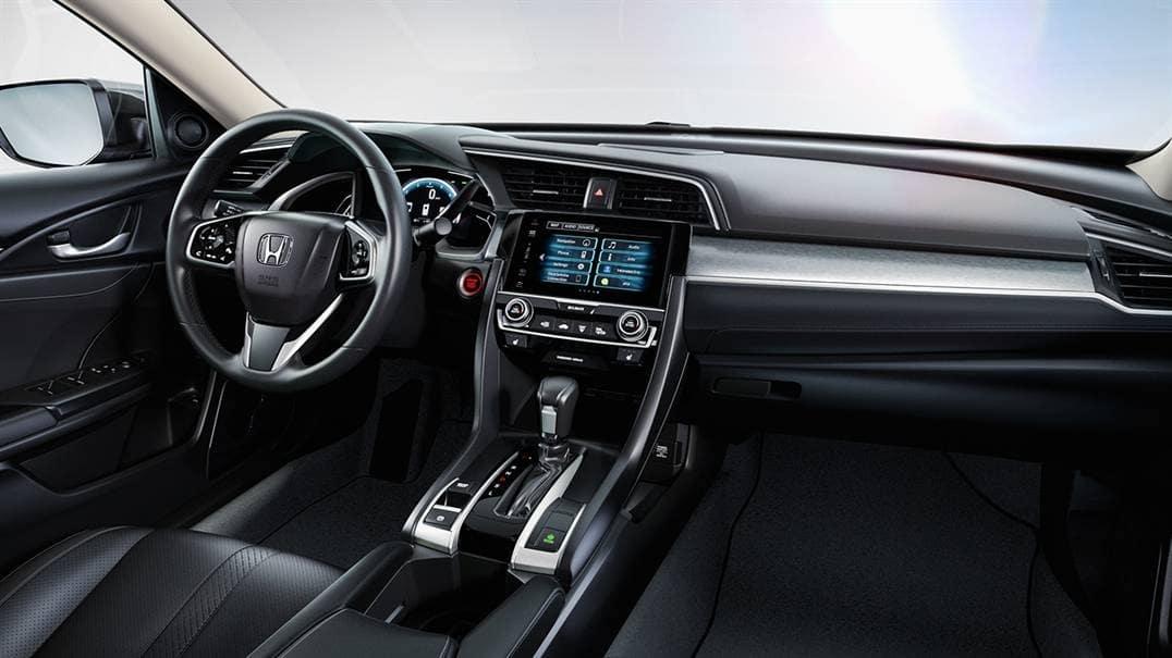 2018-honda-civic-sedan-interior