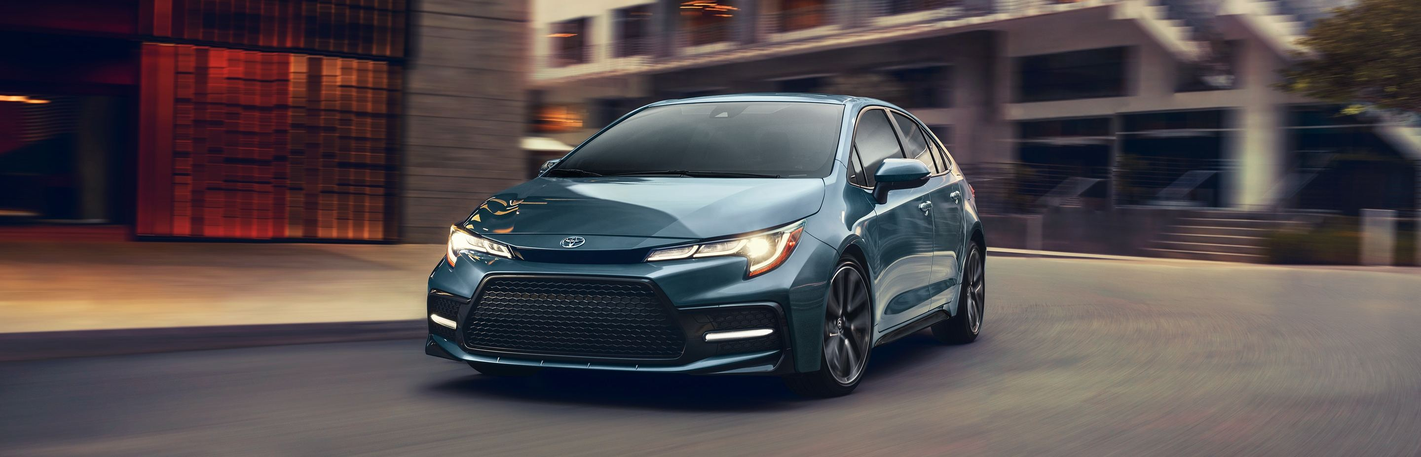2020 Toyota Corolla for Sale near Hayward, CA