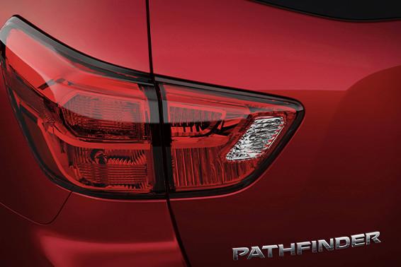 Pathfinder 3