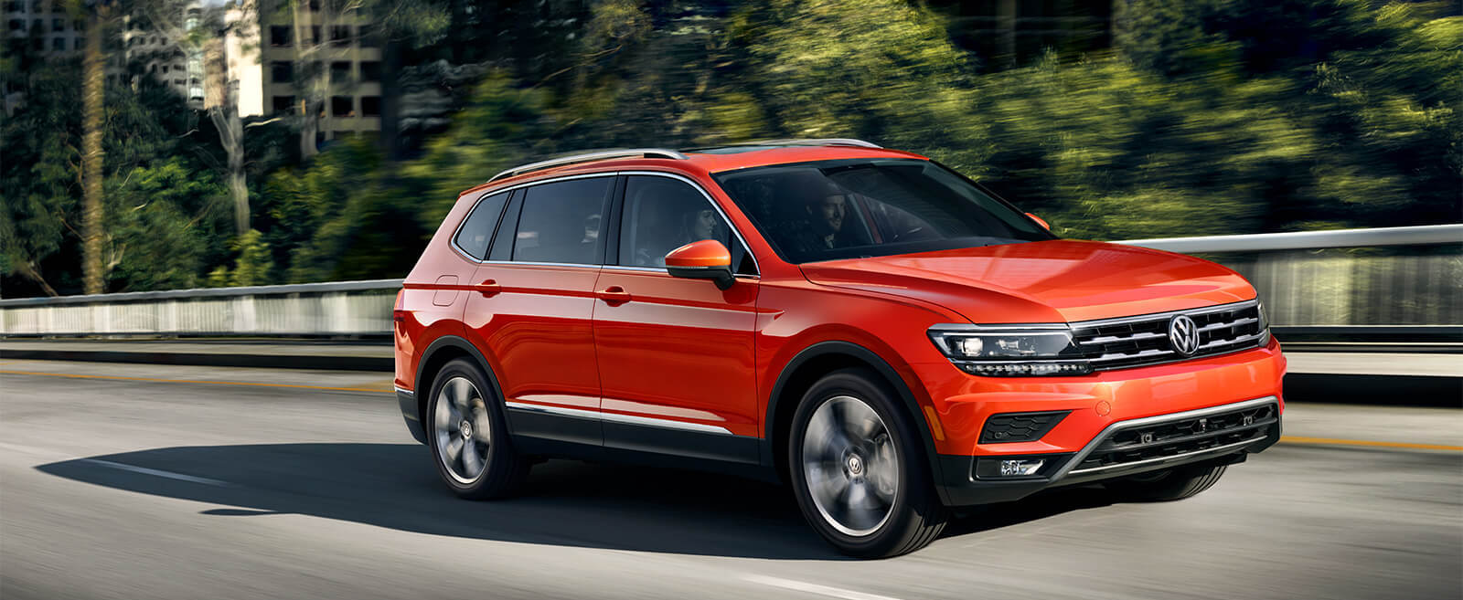 2019 Volkswagen Tiguan for Sale near Cape May Court House, NJ
