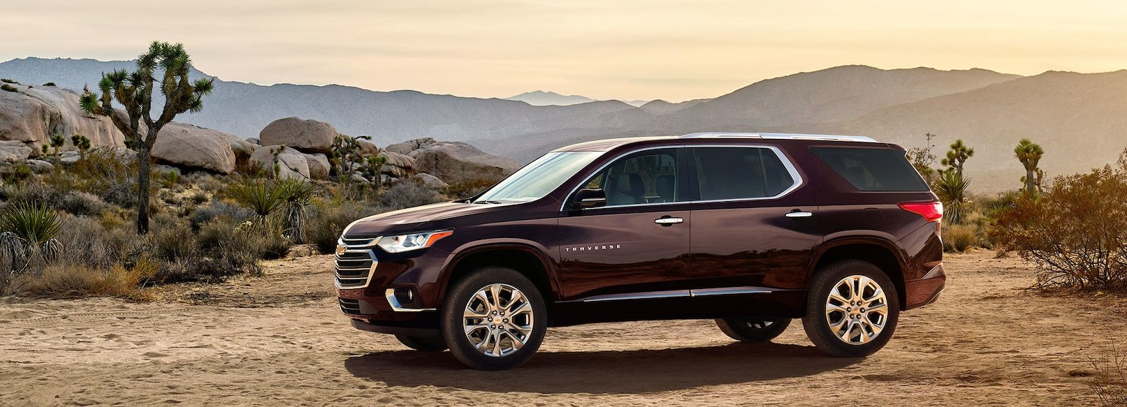 2020 Chevrolet Traverse for Sale near San Marcos, CA