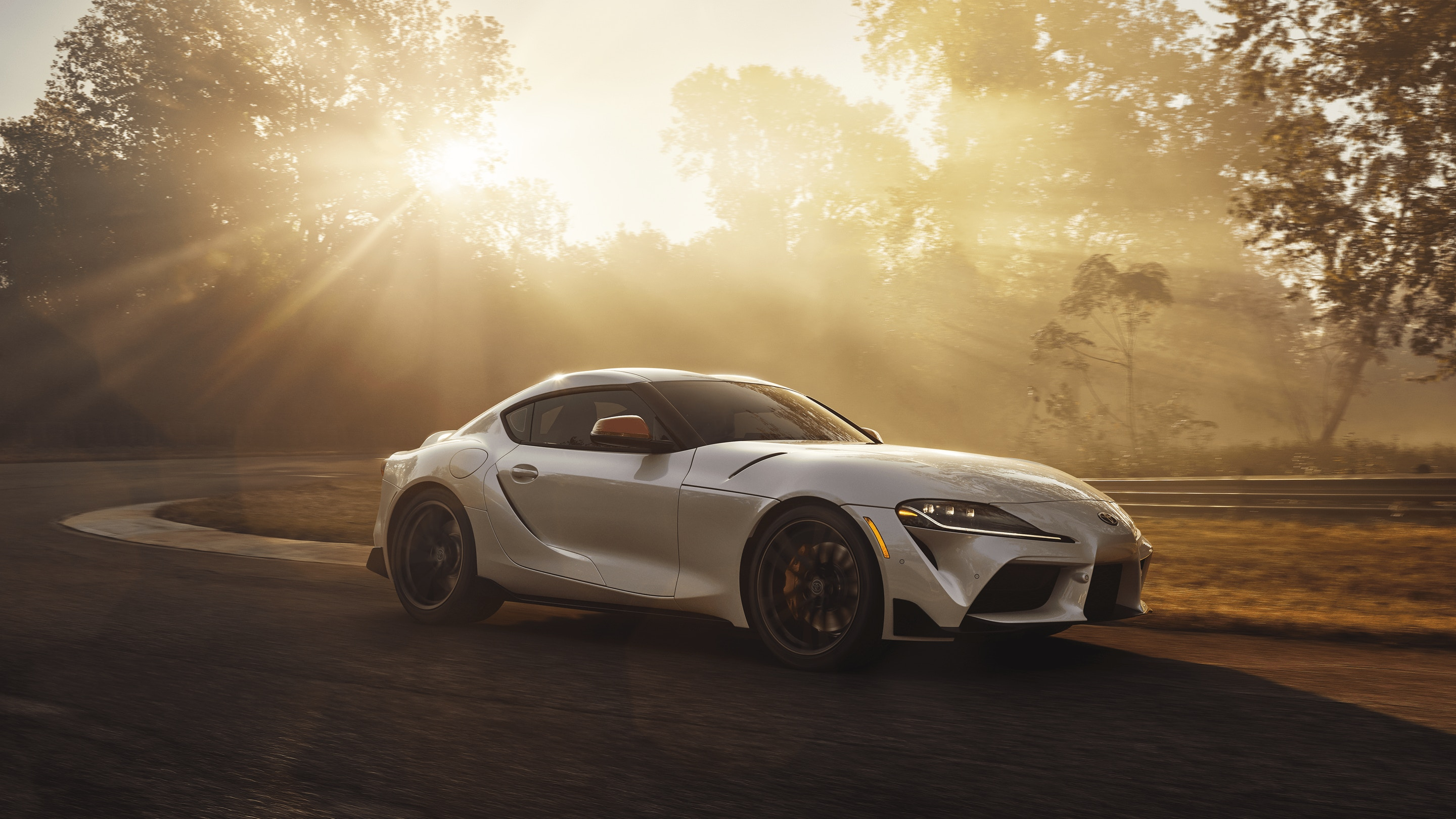 2020 Toyota Supra for Sale near Queens, NY