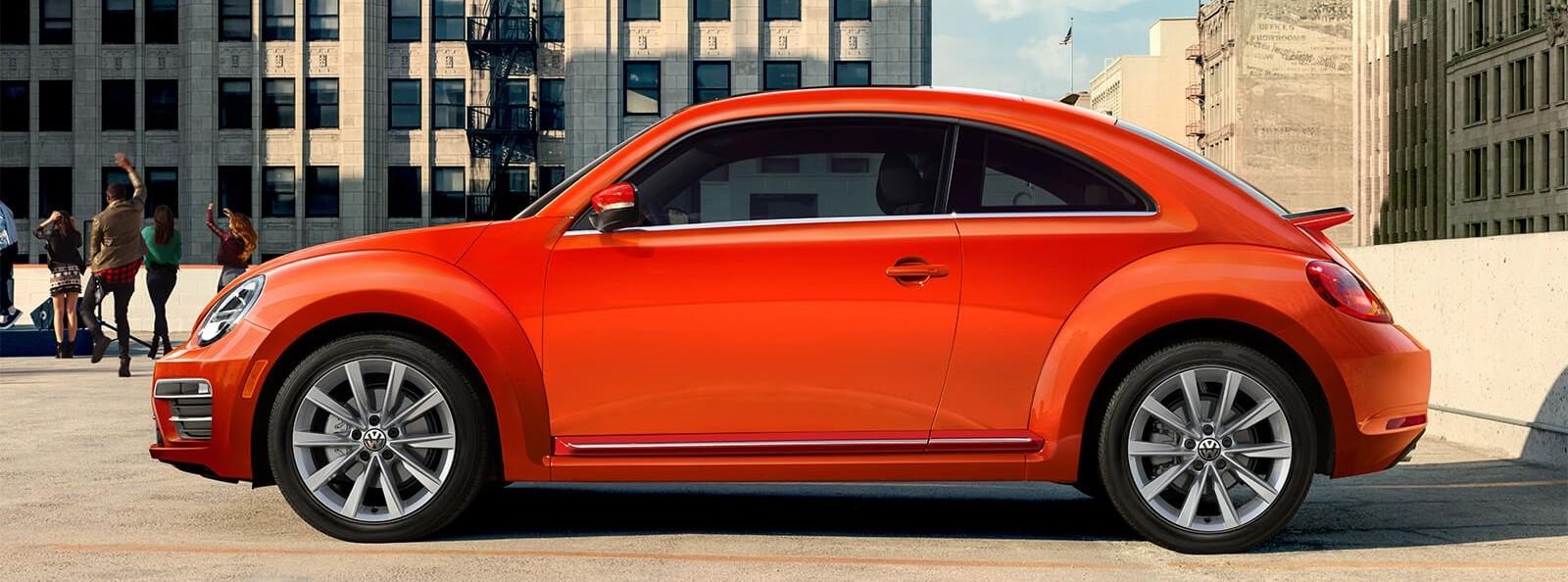 Volkswagen Beetle 2019 a la venta cerca de Laurel, MD