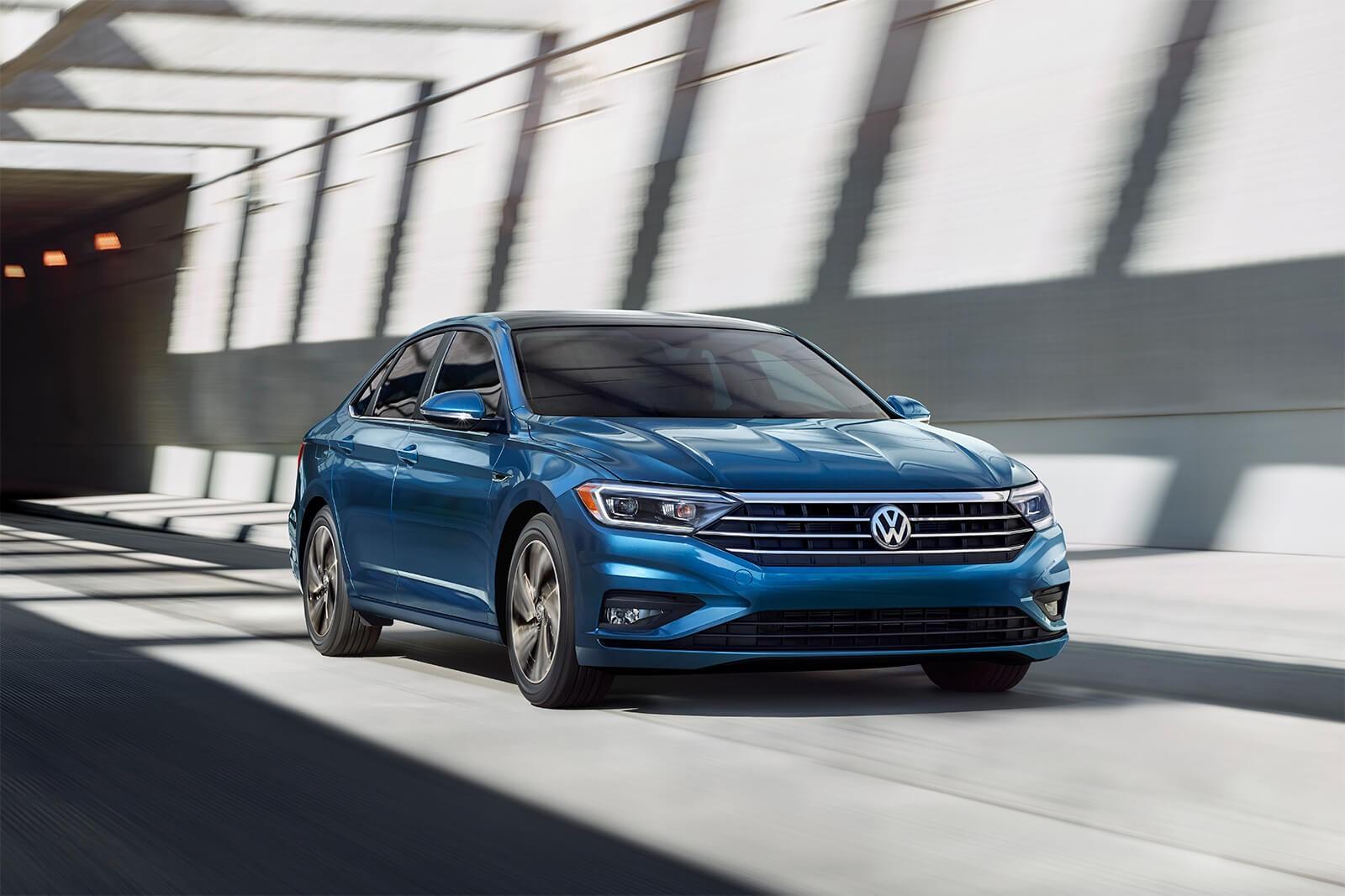 Volkswagen Jetta 2019 a la venta cerca de Clinton, MD