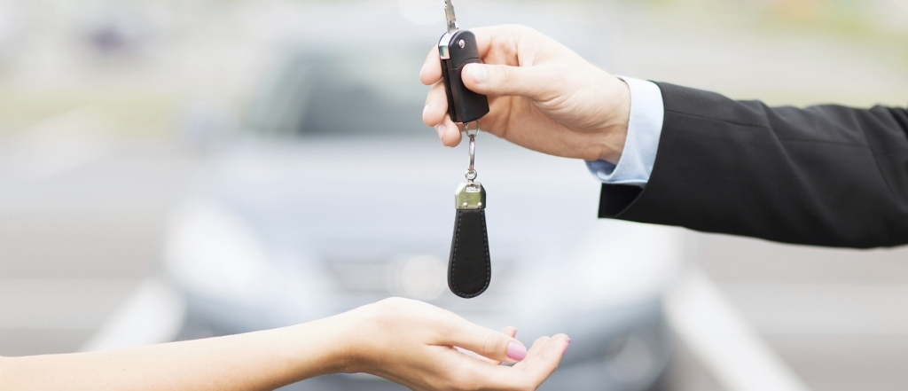 Get the Keys to a Jetta Today!