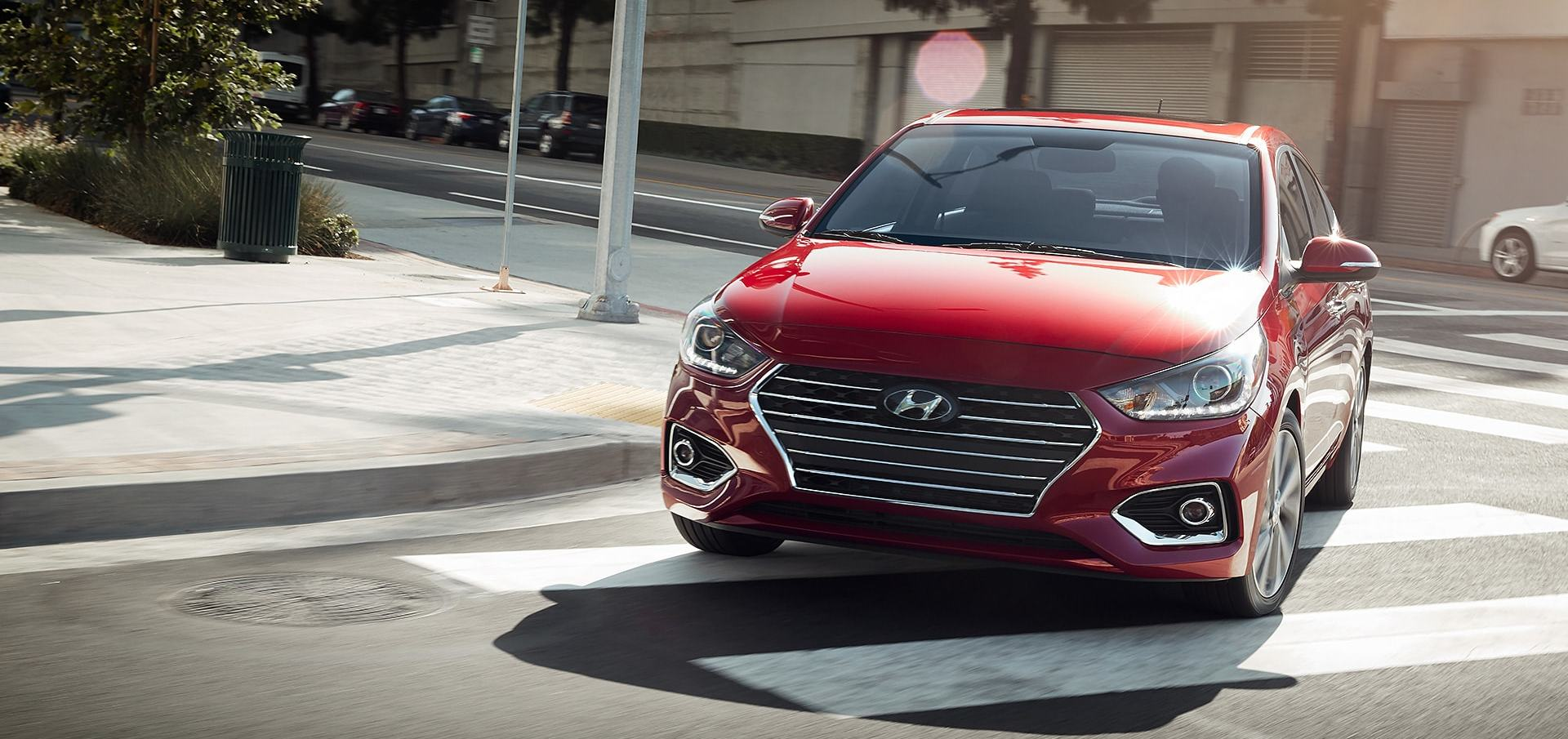 Used Hyundai Accent for Sale near Richmond, VA
