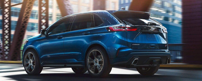 2019 Ford Escape for Sale near Chicago, IL