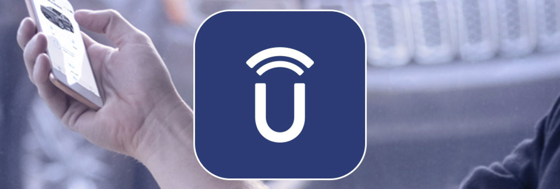 UConnect App