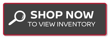 Nissan Shop Now