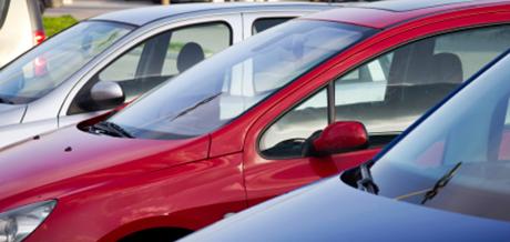 Programa un servicio en Honda de Chantilly
