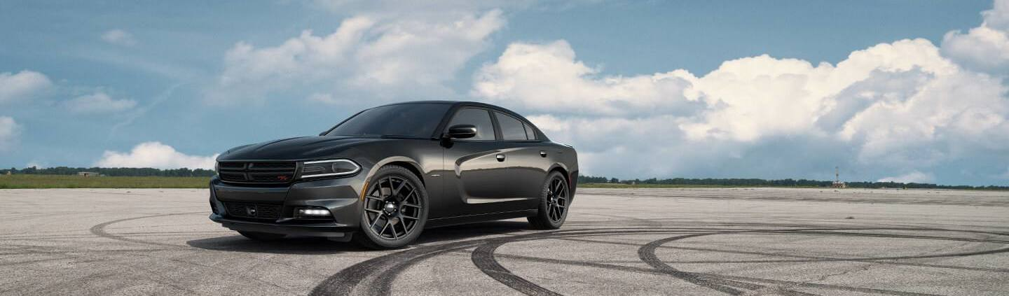 2019 Dodge Charger for Sale near Philadelphia, PA