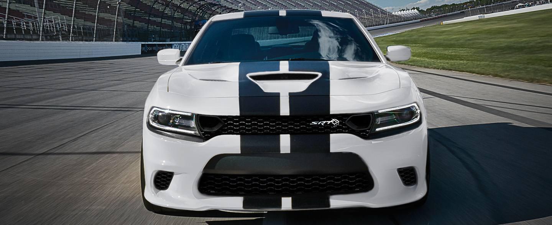 2019 Dodge Charger Financing near Philadelphia, PA