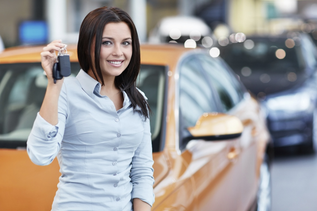 Learn More About the Honda of Chantilly Value Package near Alexandria, VA