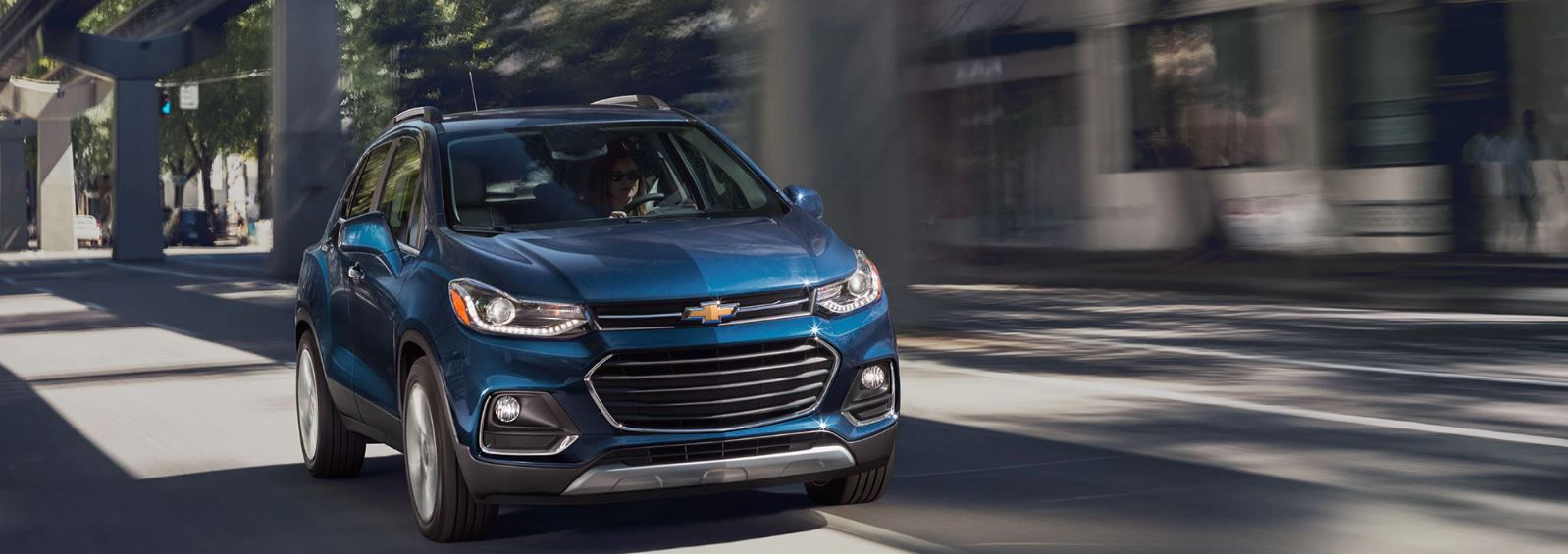 2020 Chevrolet Trax for Sale near Orland Park, IL
