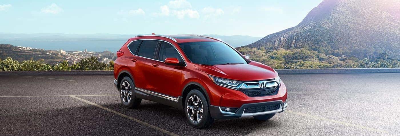 Used Honda CR-V for Sale near Houston, TX