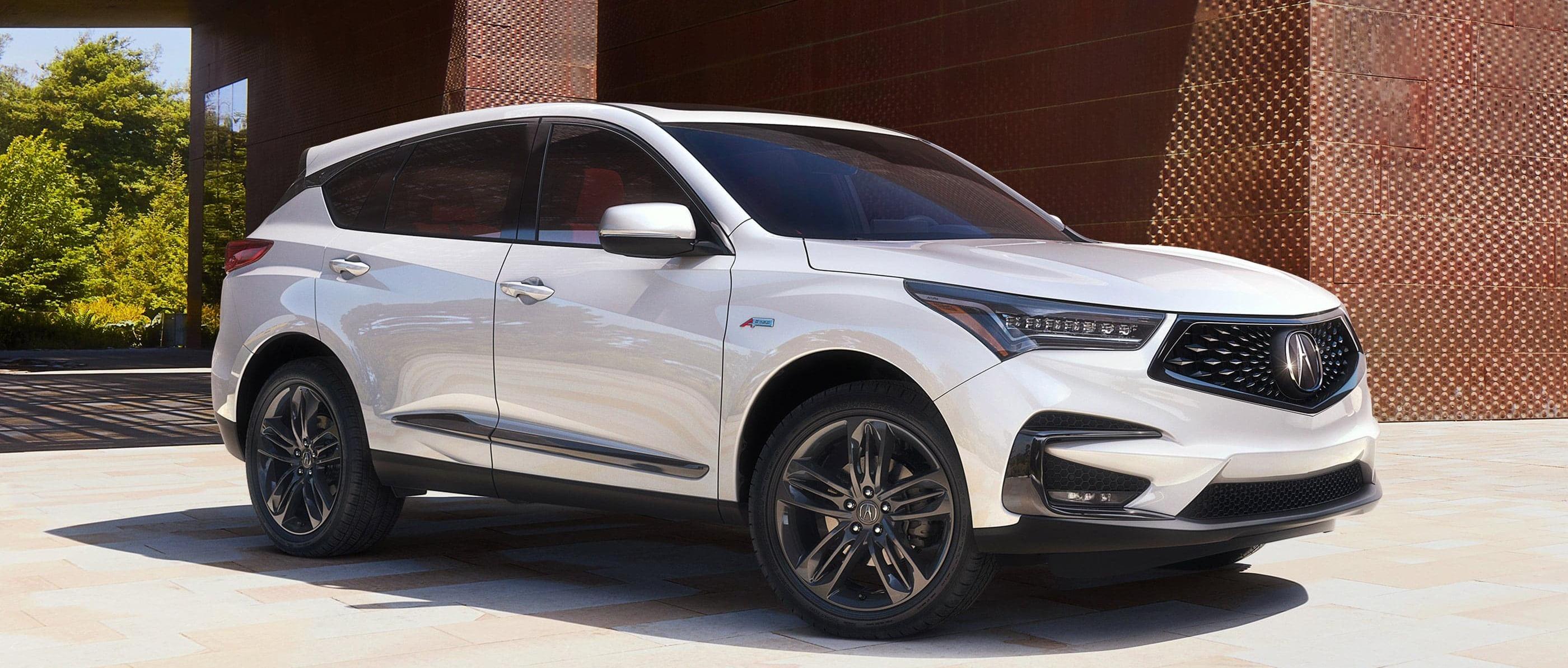 2020 Acura RDX for Sale near Millsboro, DE