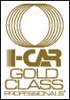 svc-icar Logo