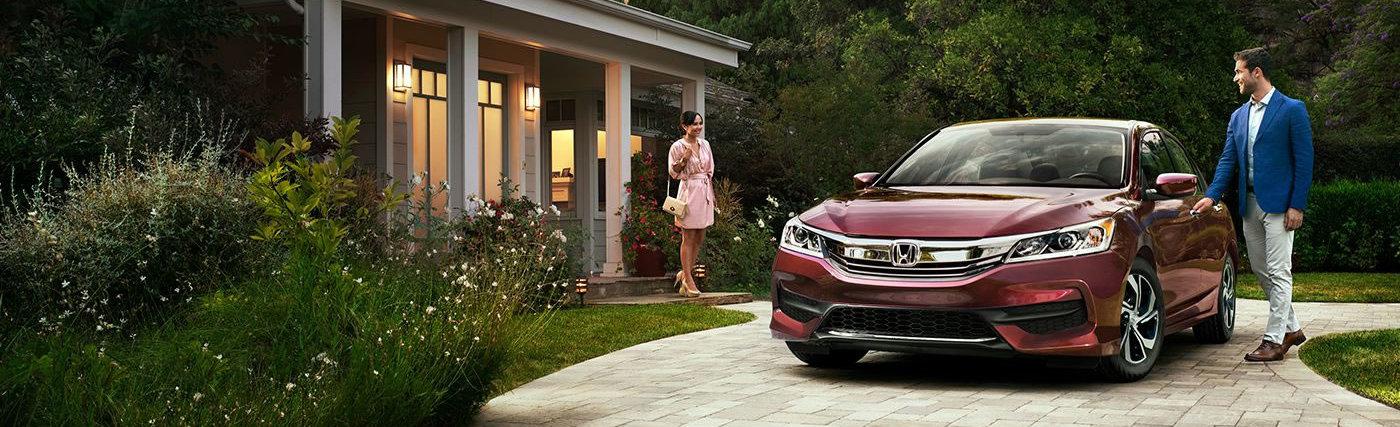 Used Honda Accord for Sale near Smyrna, DE