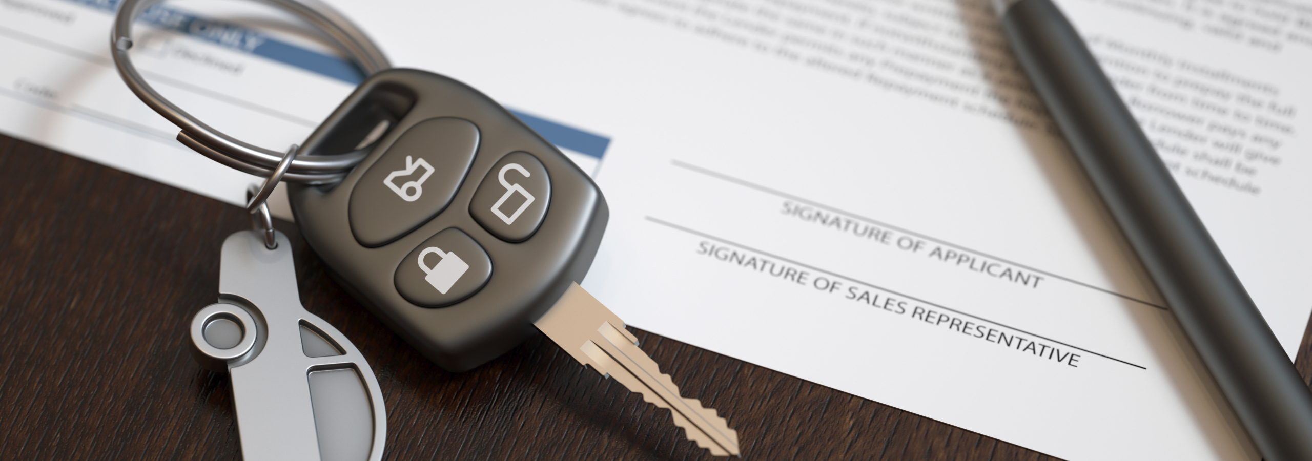 Used Vehicle Financing in Chicago, IL