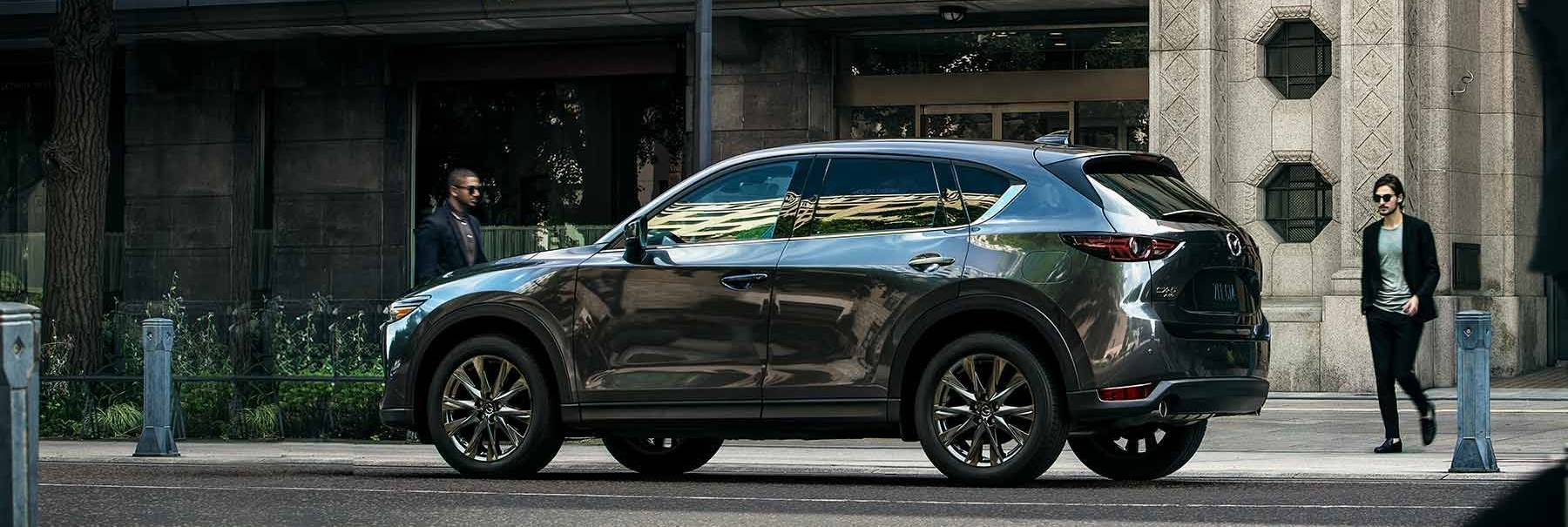 2019 Mazda CX-5 for Sale in Wantagh, NY