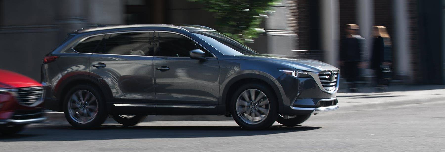 2019 Mazda CX-9 Leasing near Valley Stream, NY