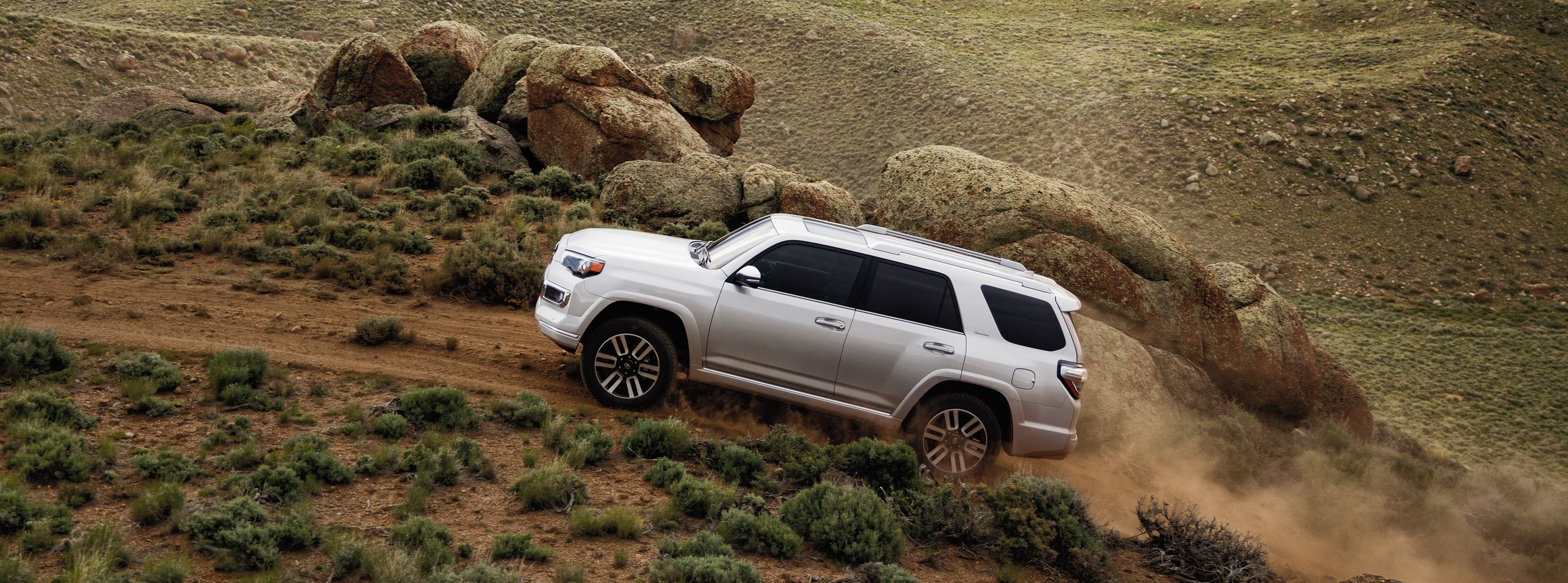 2020 Toyota 4Runner for Sale near Prairie Village, KS, 66206