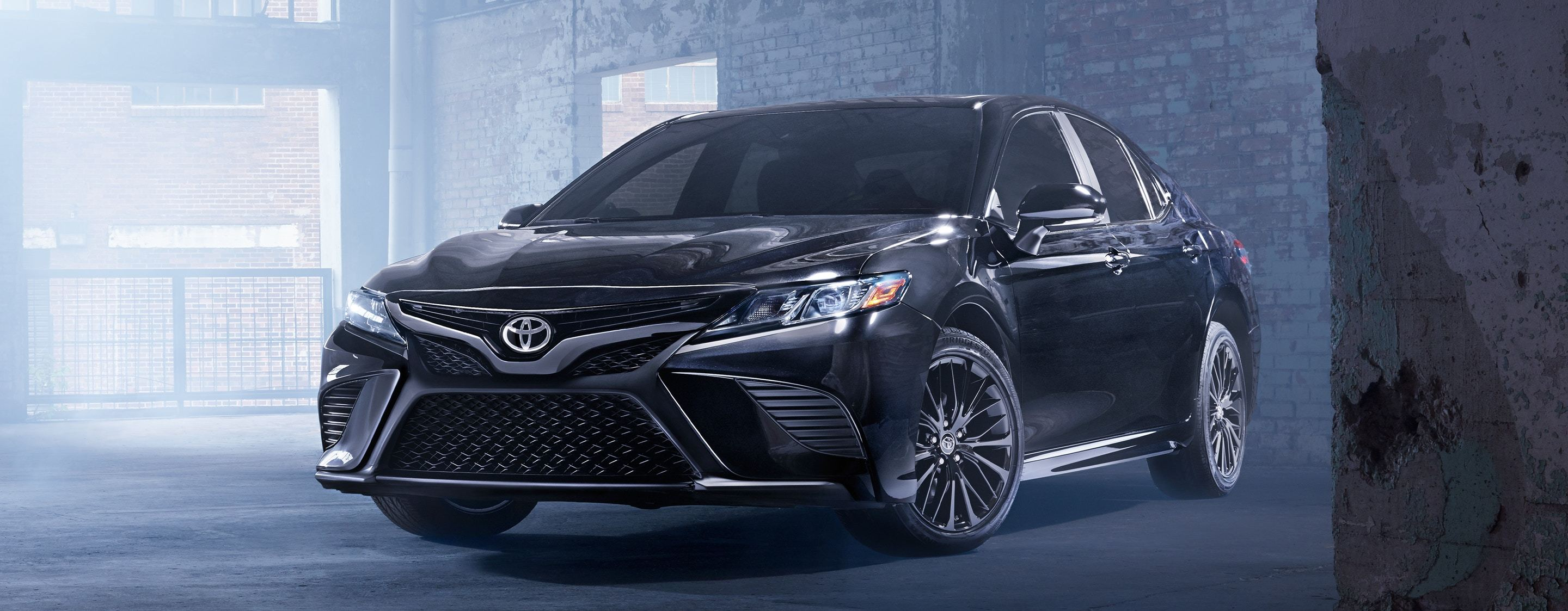 2020 Toyota Camry for Sale near Independence, MO, 64055
