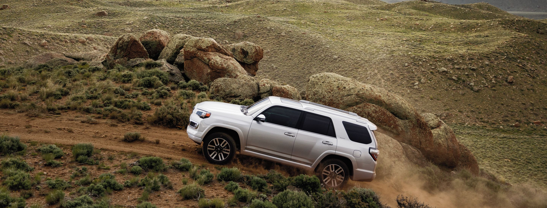 2020 Toyota 4Runner for Sale near Raymore, MO, 64083