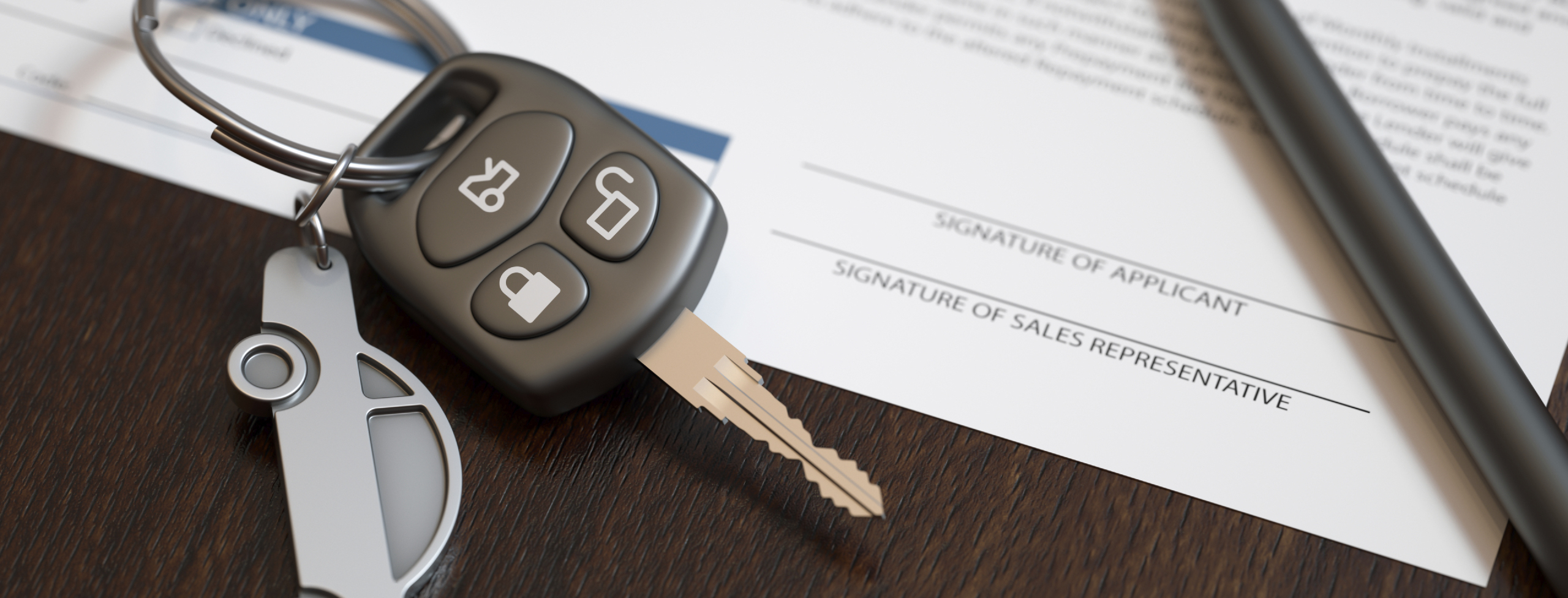 Used Vehicle Financing near Timmins, ON