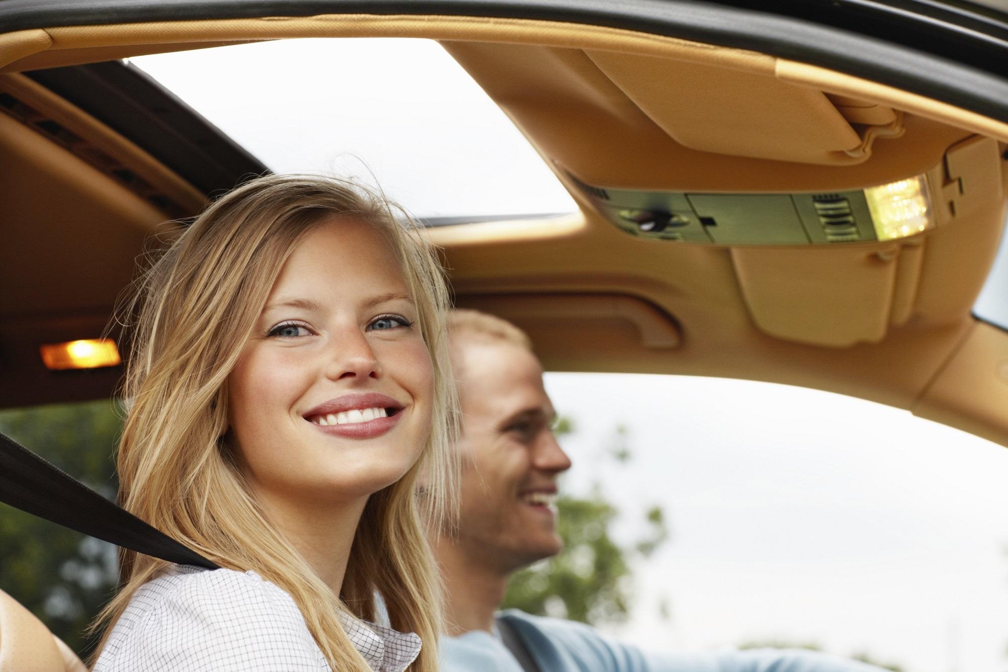 Concesionario de autos usados en Melrose Park, IL