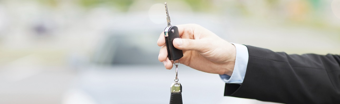 We Bring the Test Drive to You in Greater Sudbury, ON