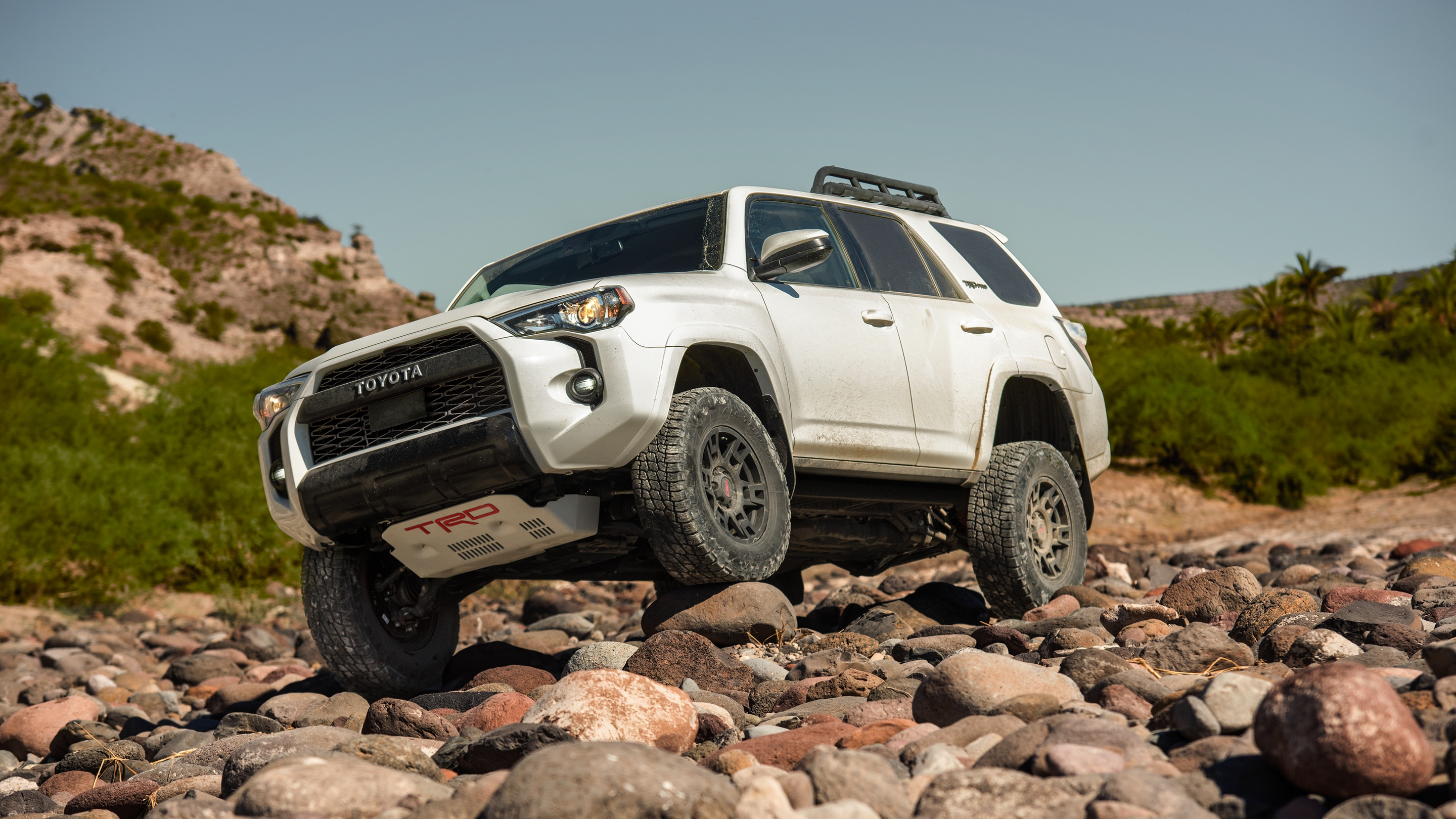 2020 Toyota 4Runner for Sale near Merriam, KS, 65740