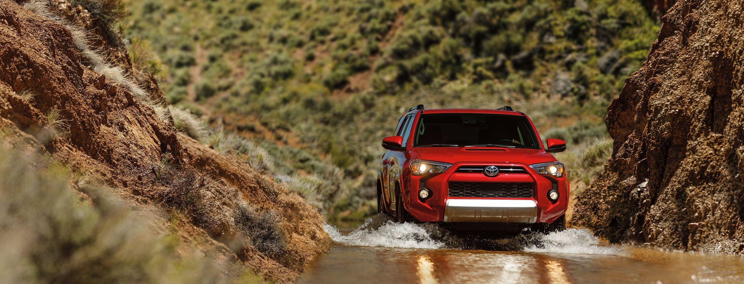 2020 Toyota 4Runner for Sale near Belton, MO, 64012