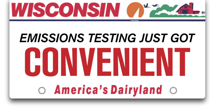 Russ Darrow Honda >> Russ Darrow Honda Is Your Authorized Wisconsin Emissions