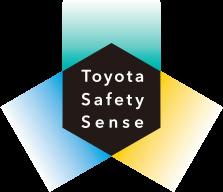 safety-sense