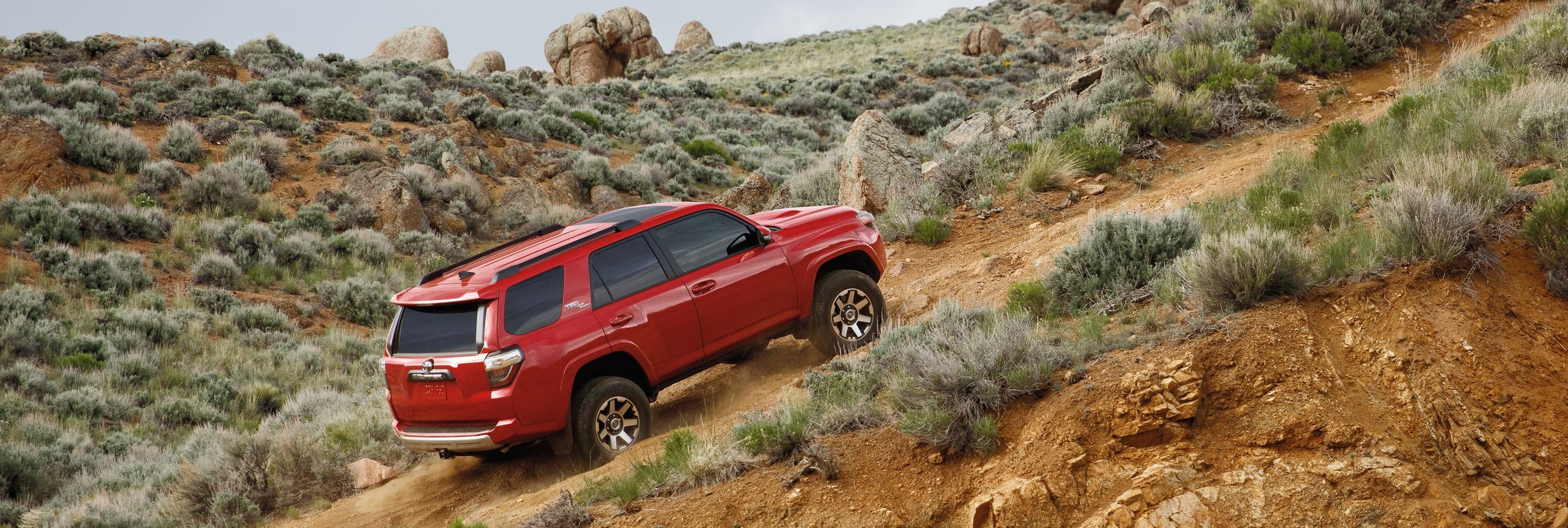 2020 Toyota 4Runner for Sale in Rockford, IL