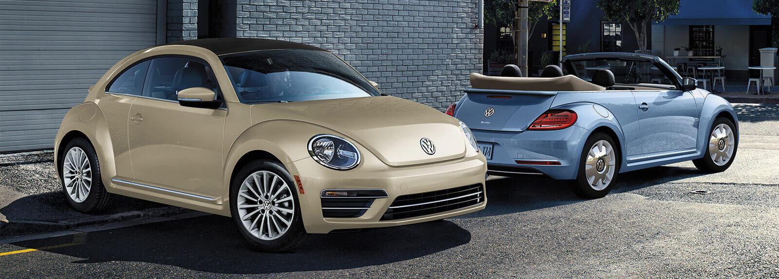2019 Volkswagen Beetle for Sale near Atlantic City, NJ