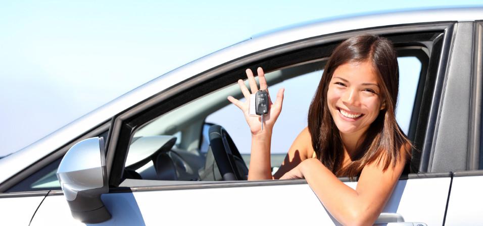Visit Us At Wantagh Mazda!