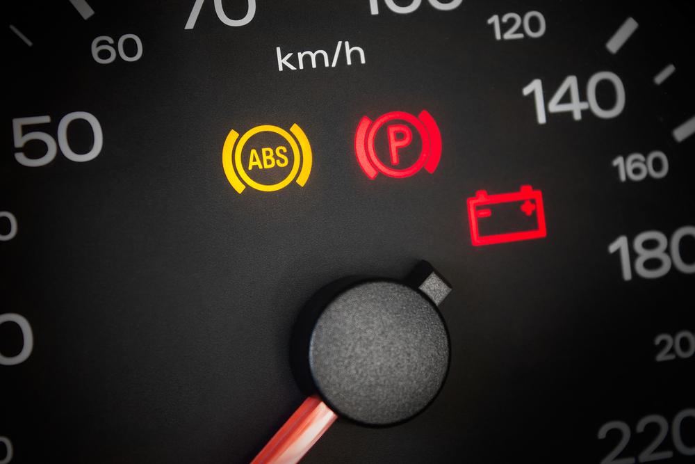 BMW X3 Dashboard Lights   Schererville, IN