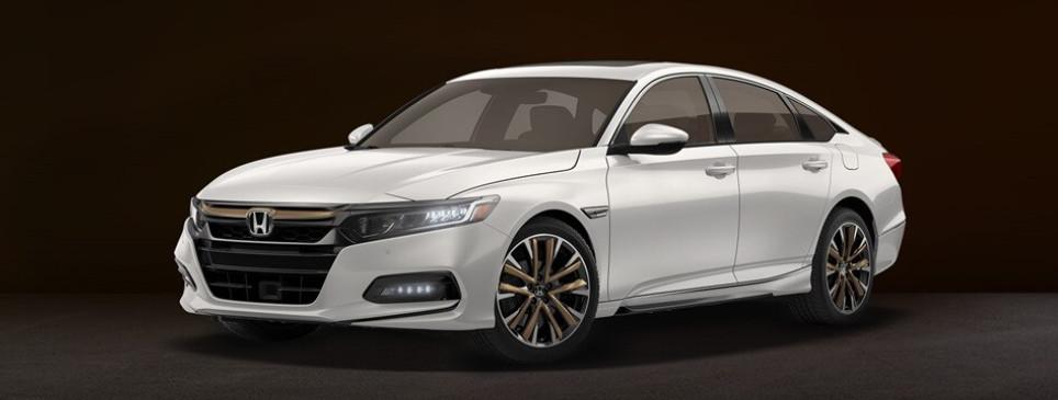 2019 Honda Accord for Sale in Palm Bay, FL
