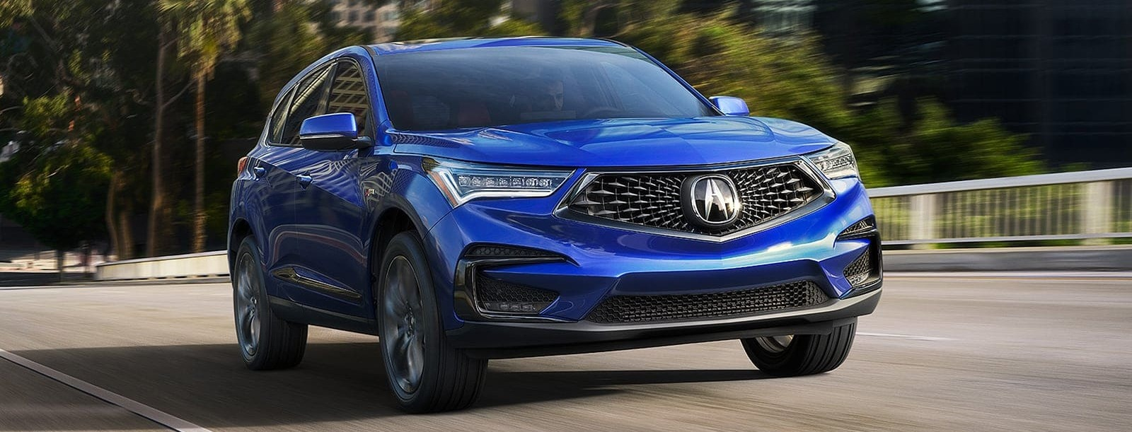 2020 Acura RDX for Sale near Palatine, IL
