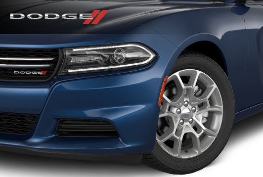 Service Your Dodge