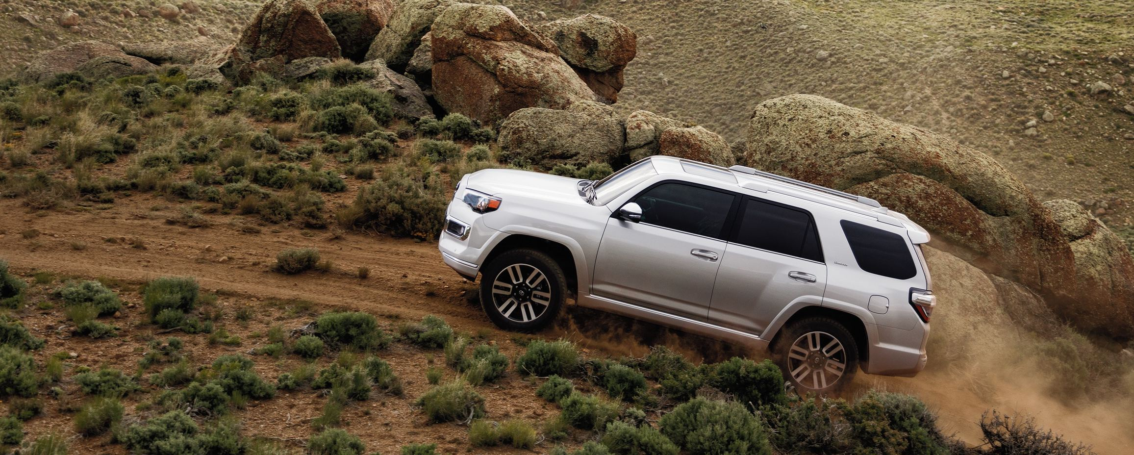 2020 Toyota 4Runner for Sale near Pittsburgh, PA