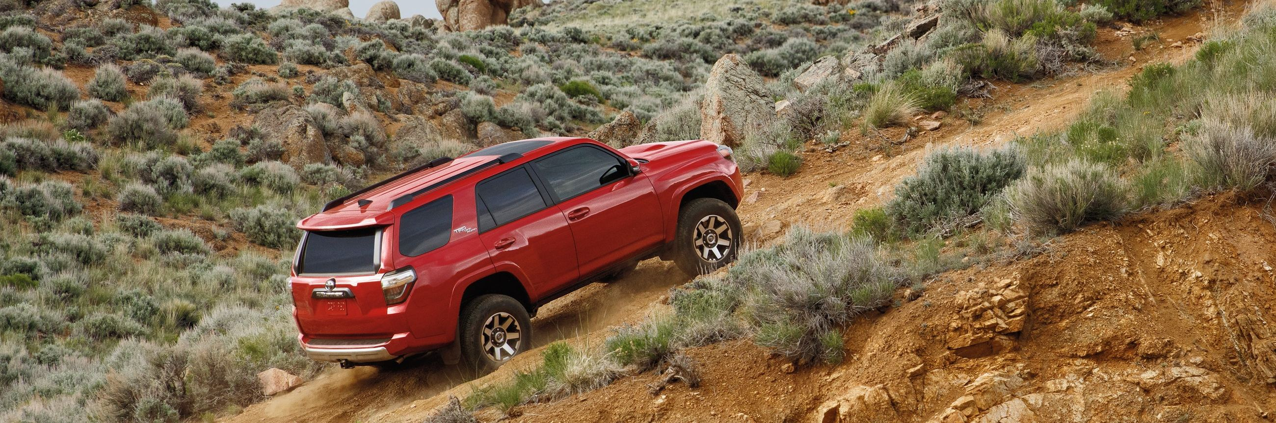 2020 Toyota 4Runner for Sale near Glen Mills, PA