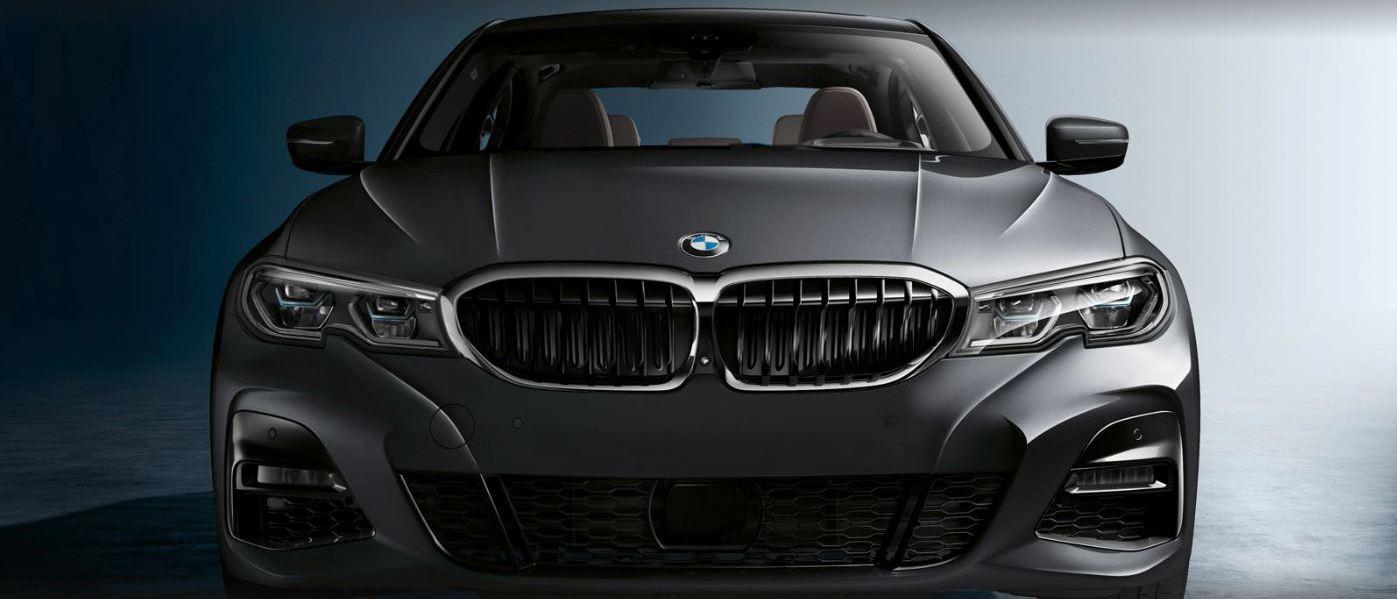 2020 BMW 3 Series Leasing in Shreveport, LA