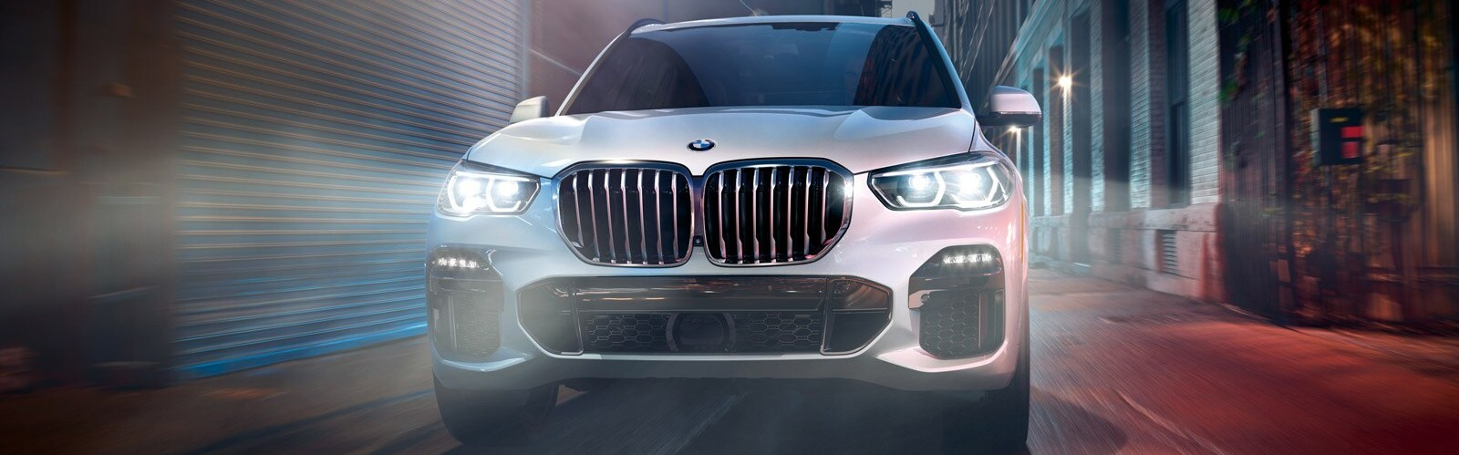 Bmw X5 2020 For Sale Near Me