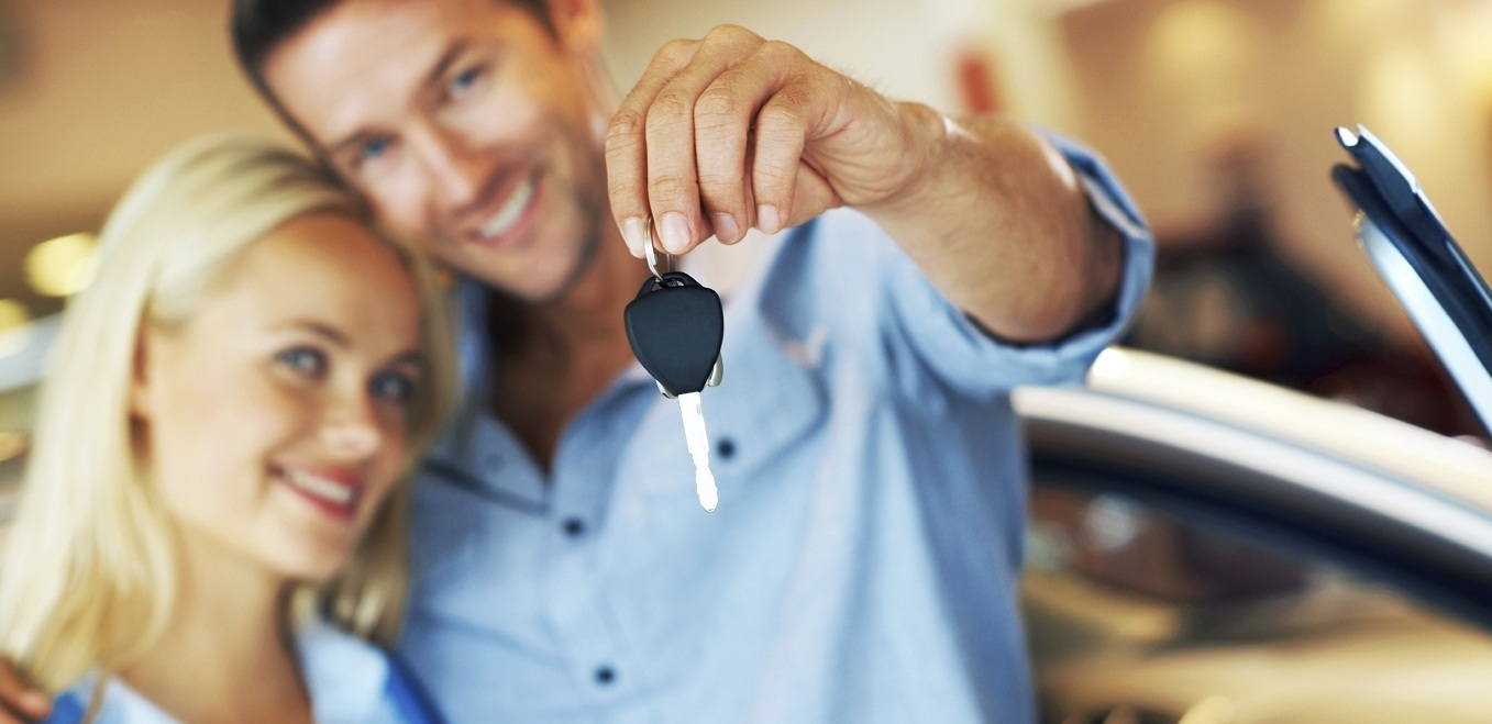 Benefits of Buying a Used Car from Toyota of Greenwich