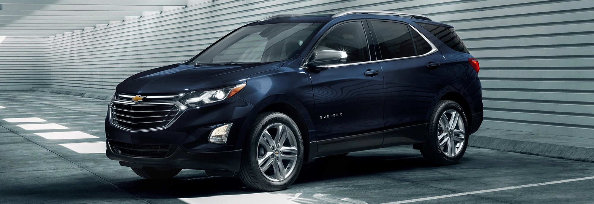 2020 Chevrolet Equinox for Sale near Owasso, OK
