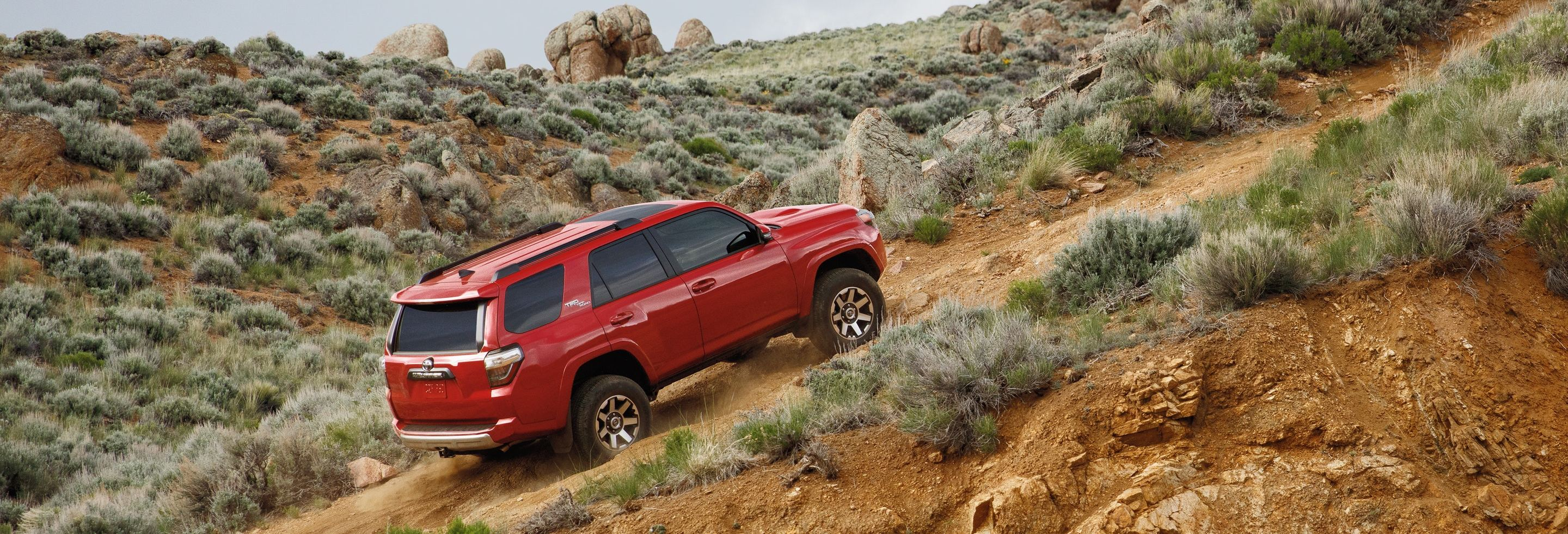 2020 Toyota 4Runner for Sale in Tinley Park, IL